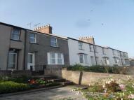 3 bedroom Terraced property in 2 Bush Park, Race Hill...