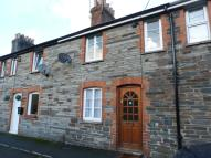 2 bedroom Terraced house in Ivydale Cottages...