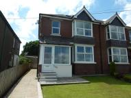 4 bedroom semi detached house to rent in Tavistock Road...