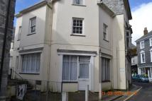 1 bedroom Flat to rent in Elizabeth House...