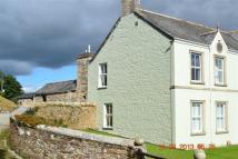 2 bedroom Flat to rent in Lake View Cottage...