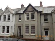 10 Dunheved Road Flat to rent