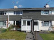 Terraced house to rent in North Road, Lifton, Devon