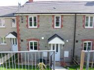 3 bedroom Terraced property to rent in Kensey Valley Meadow...