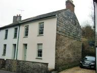 3 bed End of Terrace house to rent in Exeter Street...