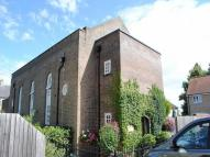2 bed house for sale in Hadfield Drive...