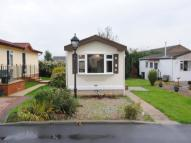Bungalow in Kingsmead Park...