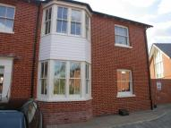 2 bedroom Flat for sale in Old St Michaels Drive...