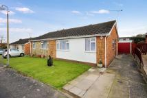 2 bedroom Semi-Detached Bungalow for sale in Browning Road, Braintree...