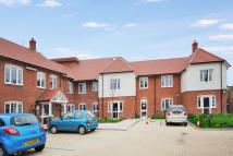 2 bed Flat for sale in Chinnery Court Panfield...