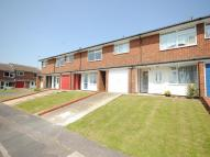 Flat for sale in Carrington Way...