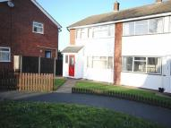 semi detached property for sale in Bedells Avenue...