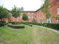2 bed Flat for sale in St Thomas Court Old St...