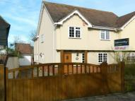 4 bedroom house in Pelham Road, Clavering...