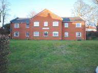 2 bed Flat in Beech House Chaters Hill...