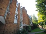 Flat for sale in Ingleside Court High...