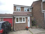 3 bed semi detached property for sale in Church Field...