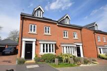 property for sale in Allard Way, Saffron Walden, CB11