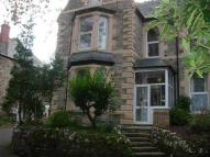 Flat to rent in BODMIN - St Nicholas...