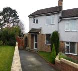 3 bedroom property in BODMIN - Elizabeth Close
