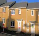 property to rent in BODMIN Gilbert Road...