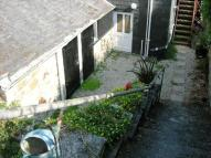 Flat to rent in BODMIN - Fore Street