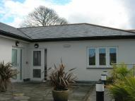 Bungalow to rent in WADEBRIDGE - The Old...