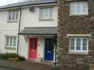 1 bed Flat to rent in BODMIN - Bethany Court