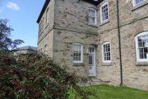 BODMIN property to rent