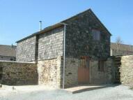 property in BODMIN - Towerhill...