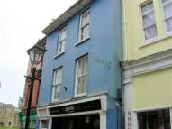 Flat in BODMIN - Honey Street