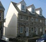 BODMIN Flat to rent