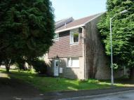 3 bedroom home in BODMIN - Berrycoombe Vale