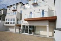 Flat to rent in WADEBRIDGE - Egloshayle...
