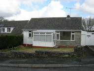 Bungalow to rent in WADEBRIDGE - Two Trees