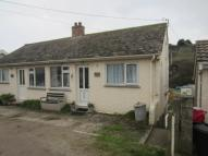 Flat in POLZEATH - West Rae Road