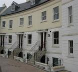1 bed Flat in BODMIN - Royffe Way