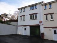 3 bedroom home to rent in WADEBRIDGE - Combe...