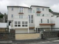 2 bedroom Flat to rent in WADEBRIDGE - Old Chapel...