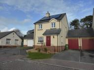 3 bed property to rent in BODMIN - Grass Valley...