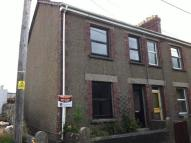 3 bed house to rent in CAMBORNE - Higher...