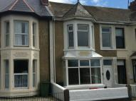 house to rent in HAYLE - Beatrice Terrace