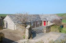 2 bed house to rent in PORT ISAAC - The Linhaye