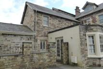 Flat to rent in BODMIN - Ivy Lodge
