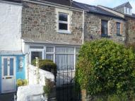Cottage in BODMIN - BROWNLOW PLACE