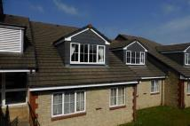 1 bedroom Flat to rent in WADEBRIDGE - Chesterton...