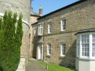 property in BODMIN - Tremayne House