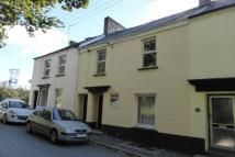 Flat to rent in BODMIN - Berrycombe Road