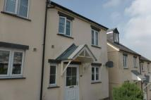 property in BODMIN - Talvenydh Court