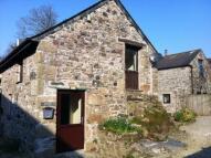 2 bedroom Cottage to rent in LANHYDROCK - Treffry...